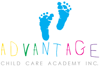 Advantage Child Care Academy | Home
